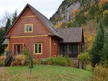 House for sale in Lac-Supérieur, Laurentides, 140, Chemin du Mont-la-Tuque, 18450293 - Centris