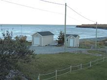 Maison à vendre à Gaspé, Gaspésie/Îles-de-la-Madeleine, 20, Rue du Fleuve, 12611183 - Centris