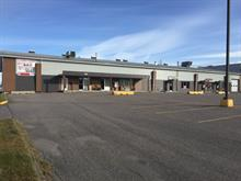 Commercial unit for rent in Chicoutimi (Saguenay), Saguenay/Lac-Saint-Jean, 763, Rue d'Alma, 12793071 - Centris