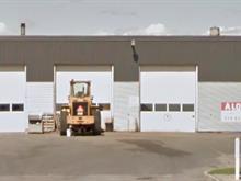 Bâtisse commerciale à louer à Desjardins (Lévis), Chaudière-Appalaches, 77, Route du Président-Kennedy, 9297205 - Centris