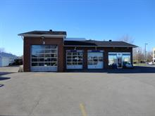 Commercial building for sale in Sainte-Catherine, Montérégie, 1000, Rue  Centrale, 21112916 - Centris