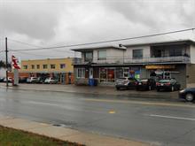Immeuble à revenus à vendre à Trois-Rivières, Mauricie, 1138 - 1162, boulevard  Thibeau, 23861549 - Centris