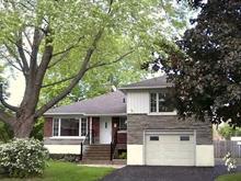 Maison à vendre à Dorval, Montréal (Île), 297, Avenue  Lepage, 9757825 - Centris