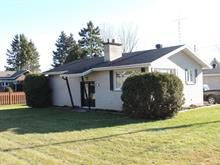 House for sale in Lachute, Laurentides, 35, Rue  Staniforth, 28459654 - Centris