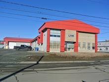 Local industriel à louer à Rouyn-Noranda, Abitibi-Témiscamingue, 129, Avenue  Marcel-Baril, local A, 21167928 - Centris