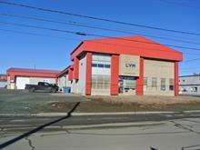 Industrial unit for rent in Rouyn-Noranda, Abitibi-Témiscamingue, 129, Avenue  Marcel-Baril, suite A, 21167928 - Centris