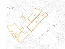 Lot for sale in Rawdon, Lanaudière, Rue  Igaz, 20202483 - Centris