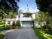 Maison à vendre à Saint-Sauveur, Laurentides, 1935, Côte  Saint-Gabriel Ouest, 17325604 - Centris
