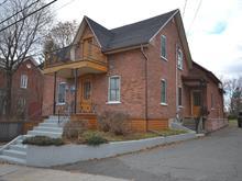 Maison à vendre à Victoriaville, Centre-du-Québec, 183, Rue  Gamache, 26447020 - Centris