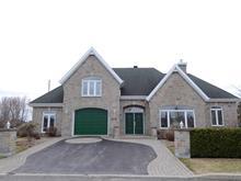 Maison à vendre à Saint-Roch-de-l'Achigan, Lanaudière, 45, Rue des Coquelicots, 11657164 - Centris