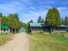 Maison à vendre à Sainte-Émélie-de-l'Énergie, Lanaudière, 60, Chemin des Blais, 26387112 - Centris