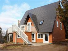 Maison à vendre à Saint-Côme, Lanaudière, 151, Rang  Grand-Beloeil, 17796084 - Centris