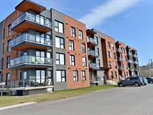 Condo à vendre à Les Chutes-de-la-Chaudière-Ouest (Lévis), Chaudière-Appalaches, 955, Route des Rivières, app. 310, 14225339 - Centris
