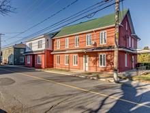 Commercial building for sale in Saint-François-du-Lac, Centre-du-Québec, 377, Rue  Notre-Dame, 21853645 - Centris