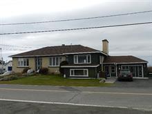 Maison à vendre à Rimouski, Bas-Saint-Laurent, 1080, Rue du Phare, 26880135 - Centris