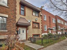 Triplex à vendre à Villeray/Saint-Michel/Parc-Extension (Montréal), Montréal (Île), 7801 - 7805, Avenue  Stuart, 10673413 - Centris