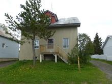Maison à vendre à Saint-Hubert-de-Rivière-du-Loup, Bas-Saint-Laurent, 31, Chemin  Taché Est, 20849289 - Centris