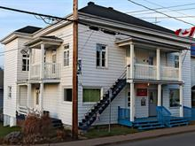 Triplex à vendre à Lotbinière, Chaudière-Appalaches, 7528 - 7530, Route  Marie-Victorin, 10844348 - Centris
