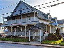 Income properties for sale in Sainte-Sophie-de-Lévrard, Centre-du-Québec, 21 - 27, Rue  Saint-Pierre, 11942458 - Centris