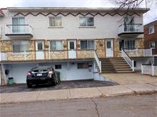 Income properties for sale in Saint-Léonard (Montréal), Montréal (Island), 8483 - 8489, Rue de Cap-Chat, 18540681 - Centris