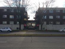 Immeuble à revenus à vendre à LaSalle (Montréal), Montréal (Île), 9208, Rue  Airlie, 18716204 - Centris