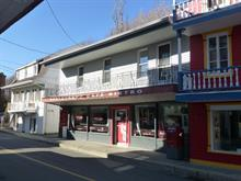 Commercial building for sale in Sainte-Anne-de-Beaupré, Capitale-Nationale, 9997 - 10001, Avenue  Royale, 13582642 - Centris