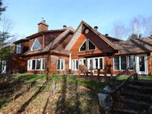Maison à vendre à Sainte-Anne-des-Lacs, Laurentides, 72, Chemin des Pinsons, 25410010 - Centris