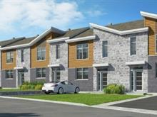 Maison à vendre à Beauport (Québec), Capitale-Nationale, Rue  Claire-Morin, 26145864 - Centris