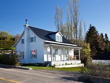 Maison à vendre à Saint-Irénée, Capitale-Nationale, 355, Rue  Principale, 11194833 - Centris