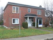4plex for sale in Fleurimont (Sherbrooke), Estrie, 446, Rue  Cartier, 12419841 - Centris