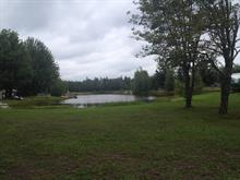 Lot for sale in Saint-Janvier-de-Joly, Chaudière-Appalaches, Chemin du Lac, 28824070 - Centris