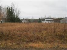 Terrain à vendre à Saint-Camille-de-Lellis, Chaudière-Appalaches, Rue  Audet, 20770112 - Centris