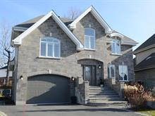 Maison à vendre à Varennes, Montérégie, 276, Rue du Saint-Laurent, 21963203 - Centris