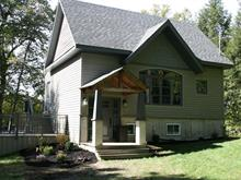 Maison à vendre à Lac-du-Cerf, Laurentides, 326, Chemin  Léonard, 10871176 - Centris