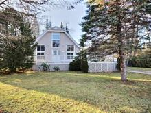 Maison à vendre à Magog, Estrie, 41, 105e Rue, 22787943 - Centris
