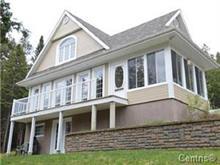 House for sale in Saint-Côme, Lanaudière, 351, Chemin des Quatre-Saisons, 21851218 - Centris