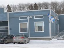 Commercial building for sale in Matane, Bas-Saint-Laurent, 91, Avenue  D'Amours, 20134588 - Centris