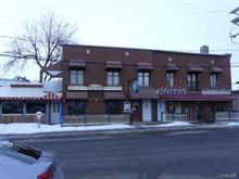 Commerce à vendre à Trois-Rivières, Mauricie, 301, Rue  Saint-Roch, 25121095 - Centris