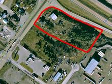 Lot for sale in Chicoutimi (Saguenay), Saguenay/Lac-Saint-Jean, 2395, boulevard  Talbot, 18879755 - Centris