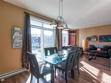 Condo for sale in Brossard, Montérégie, 6005, boulevard  Chevrier, apt. 210, 28540134 - Centris