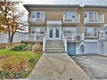 Triplex à vendre à Ahuntsic-Cartierville (Montréal), Montréal (Île), 12022 - 12026, boulevard  Taylor, 16551064 - Centris