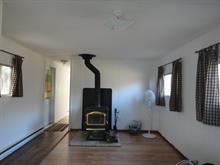 Maison à vendre à Saint-Barthélemy, Lanaudière, 518, Chemin du 9e-Rang-York, 21878230 - Centris