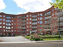 Condo for sale in Sainte-Foy/Sillery/Cap-Rouge (Québec), Capitale-Nationale, 818, Rue  De Villers, apt. 309, 14664675 - Centris