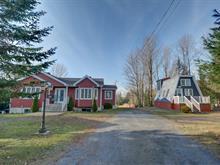 Maison à vendre à Saint-Félix-de-Kingsey, Centre-du-Québec, 773 - 780, Rue  Pelletier, 13968213 - Centris