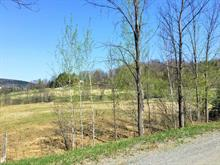 Terrain à vendre à Chelsea, Outaouais, 7, Chemin du Croissant, 22850331 - Centris