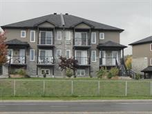 Quadruplex à vendre à Gatineau (Gatineau), Outaouais, 611, boulevard  La Vérendrye Ouest, 27477429 - Centris