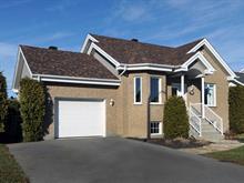 House for sale in Salaberry-de-Valleyfield, Montérégie, 76, Rue du Ponceau, 24052504 - Centris