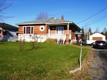 Maison à vendre à Saint-Jean-sur-Richelieu, Montérégie, 935, Rue des Carrières, 27999900 - Centris