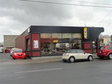 Commercial building for sale in Salaberry-de-Valleyfield, Montérégie, 85, Rue  Grande-Île, 14105912 - Centris