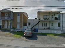 4plex for sale in Beauceville, Chaudière-Appalaches, 198 - 200A, 134e Rue, 28057155 - Centris